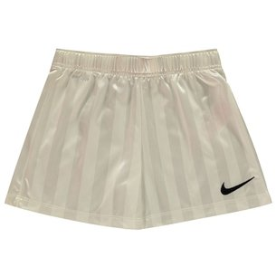 Nike Academy Jacquard Kids Training Shorts