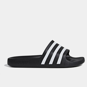 adidas Slide Shower Sandals