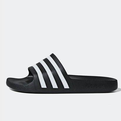 adidas Slide Shower Sandals