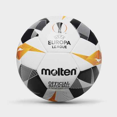 Molten Europa League Replica Football