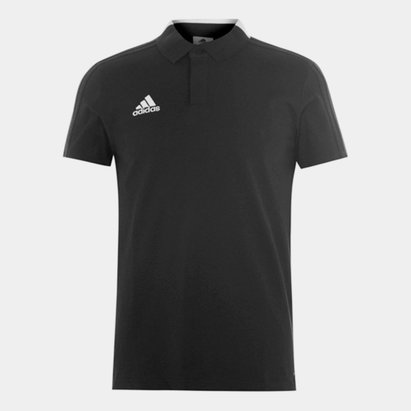adidas Condivo Polo Shirt Mens