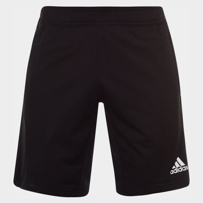 adidas Condivo Tracksuit Shorts Mens