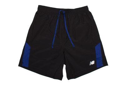 New Balance Accelerate 7Inch Training Shorts