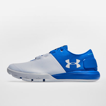 Under Armour Charged Ultimate TR 2.0 Mens Training Shoes
