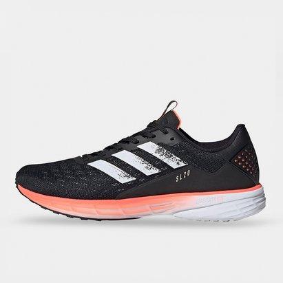adidas SL 20 Mens Running Shoes