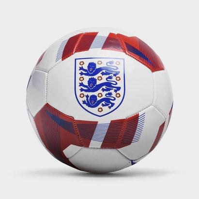 Crest Football