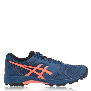 Asics Field Ultimate Hockey Shoe