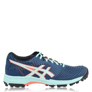 Asics Field Ultimate FF Ladies Hockey Shoes
