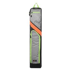 Grays Flash 300 Hockey Stick Bag