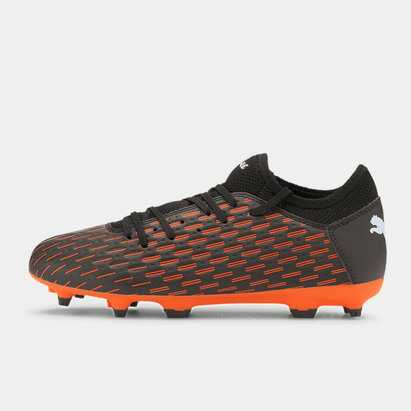 Puma Future 6.3 Plus FG Football Boots
