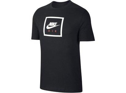 Nike Air T-Shirt Mens