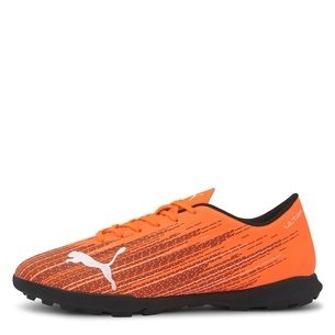 Puma Ultra 4.1 Astro Turf Trainers