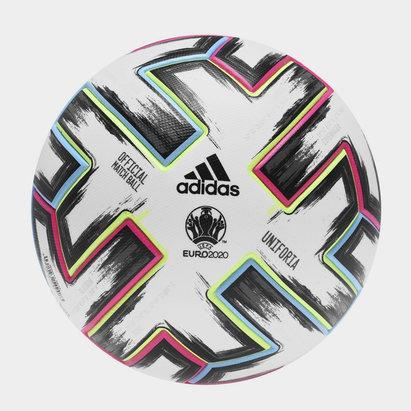 adidas Euro 2020 Uniforia Pro Football