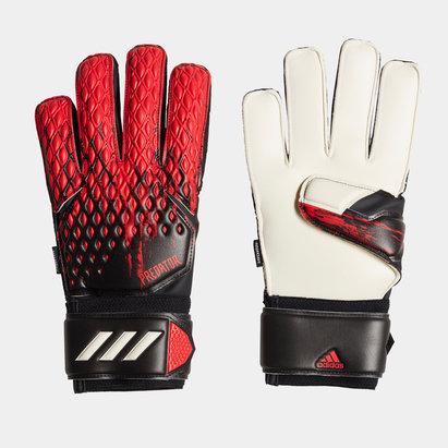 adidas Predator GL MTC FS Goalkeeper Gloves
