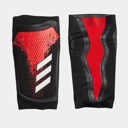adidas Predator Pro Football Shin Guards