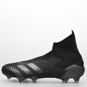 adidas Predator 20+ FG Mens Football Boots