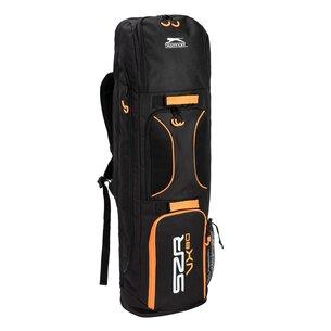 Slazenger VX80 Large Hockey Stick Bag