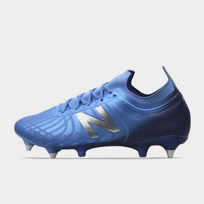 New Balance Tekela Pro FG Football Boots