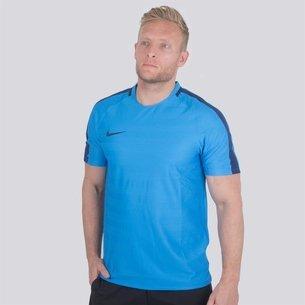 Nike Dry Squad S/S Football Training Top
