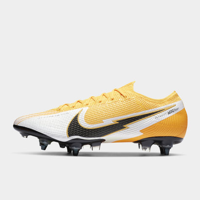 Nike Mercurial Vapor 13 Elite SG Football Boots