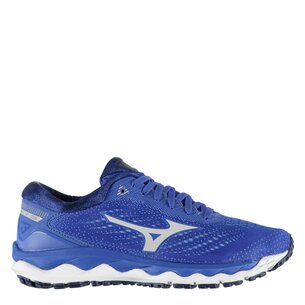 Mizuno Wave Sky 3 Ladies Running Shoes