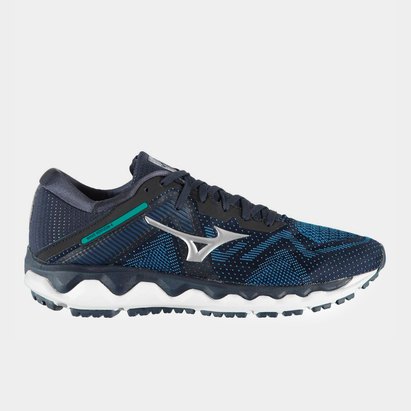 Mizuno Wave Horizon 4 Running Shoes Mens