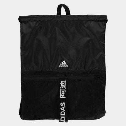 adidas Essentials 4Athlts Gym Sack