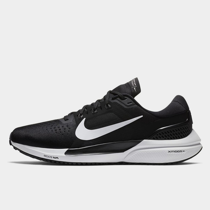 Nike Air Zoom Vomero 15 Mens Running Shoes
