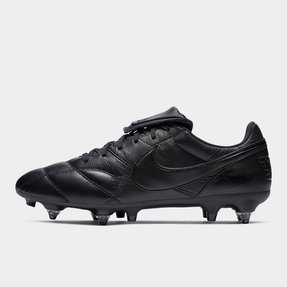 Nike Premier II SG Football Boots Mens