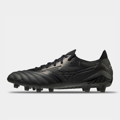 Mizuno 3 Firm Ground Rugby Boots