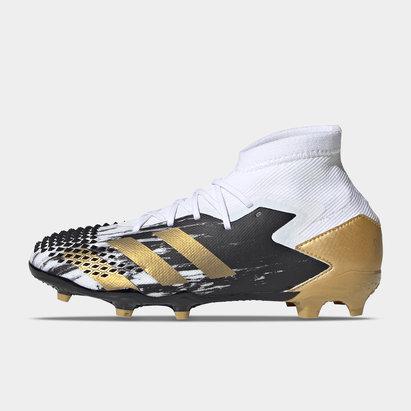 adidas Predator 20.1 Junior FG Football Boots