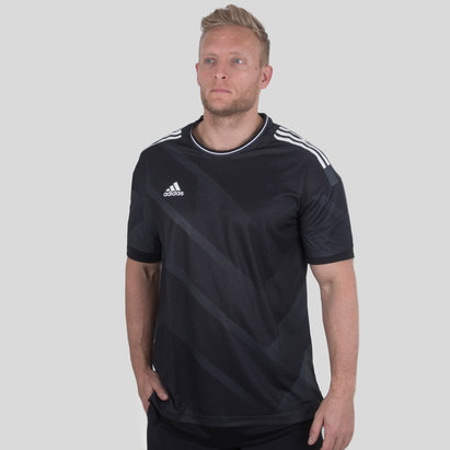 adidas Tango Football Training Shirt