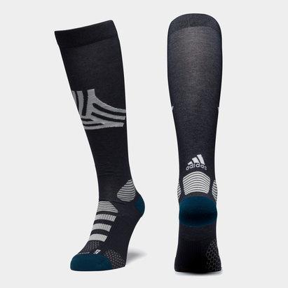 adidas Tango Football Socks