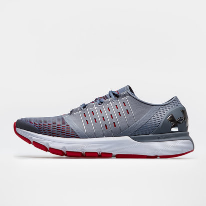 Under Armour Speedform Mens Running Shoes