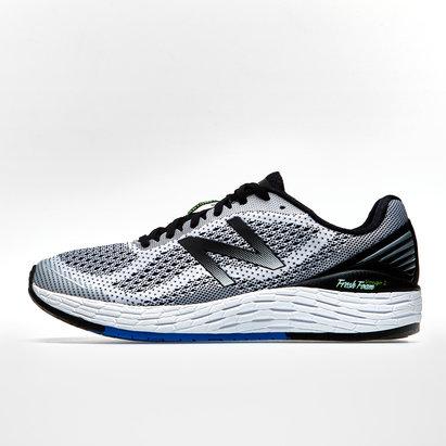New Balance Fresh Foam Vongo Mens Running Shoes