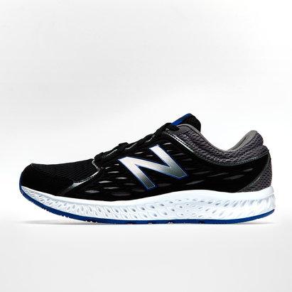 New Balance 420 V3 Mens Running Shoes