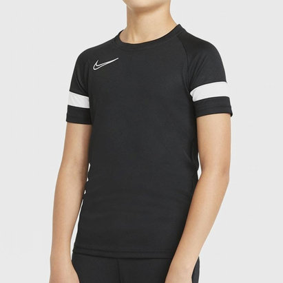 Nike FIT Academy Soccer Top