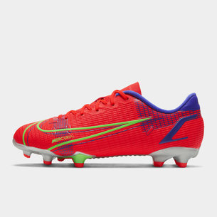 Nike Mercurial Vapor Academy Junior FG Football Boots