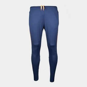 Nike Dry Squad Pants Mens