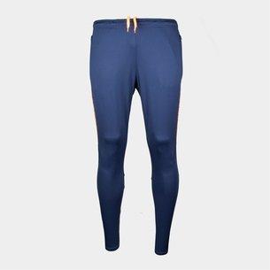Nike Dry Squad Football Training Pants