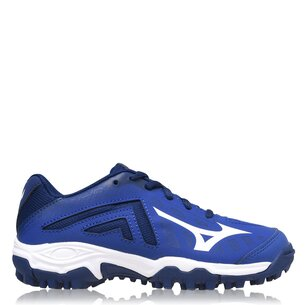 Mizuno Wave Lynx Jnr Hockey Shoe