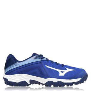 Mizuno Wave Lynx Hockey Shoes