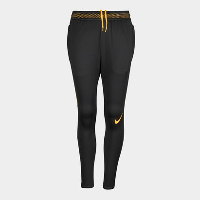 Nike Dry Fit Strike Kids Football Training Pants