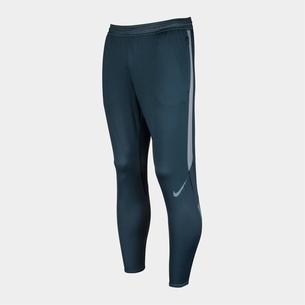 Nike Dry Fit Strike Football Training Pants