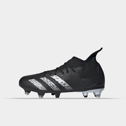 adidas Predator Freak .3 Junior SG Football Boots