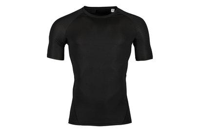 adidas Alphaskin Tech Climachill S/S Compression T-Shirt