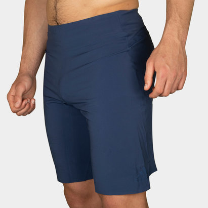 adidas 4KRFT Climalite Elite Training Shorts