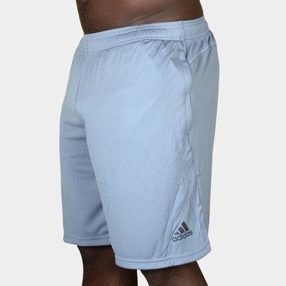 adidas 4KRFT Climachill Training Shorts
