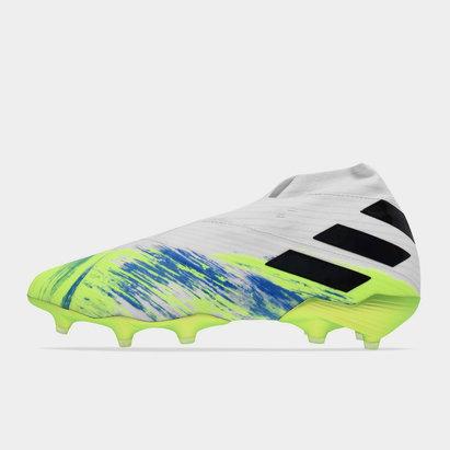 adidas Nemeziz 19 Plus FG Football Boots