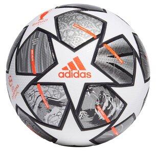 adidas UEFA Champions League Pro Football